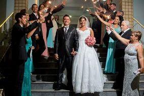 Véu de Noiva Assessoria