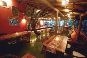 Restaurante O Cacau