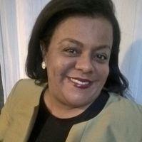 Giuliana Murer