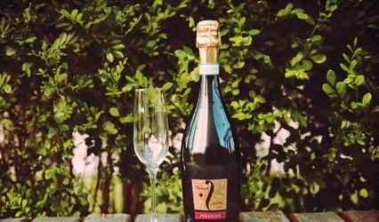 Wine Eventos