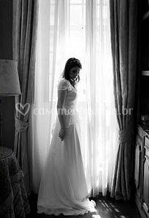 Ensaio noivas