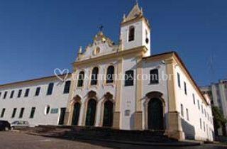 Igreja da Palma