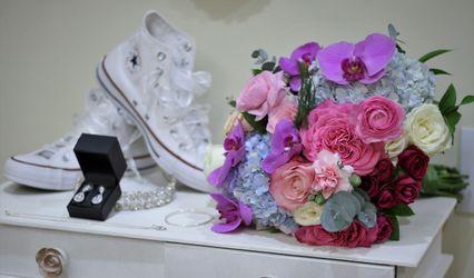 Iguassu Flores