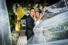 Chris Machado Fotografia