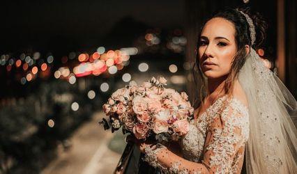 Bianca Santos | Buquês 1