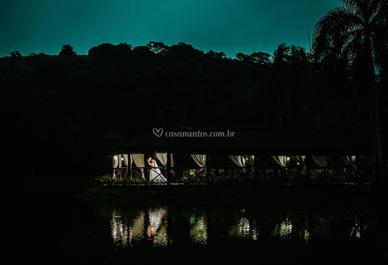 Adilson Teixeira Fotógrafo