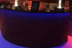 Bar Vip87 Drinks & Eventos