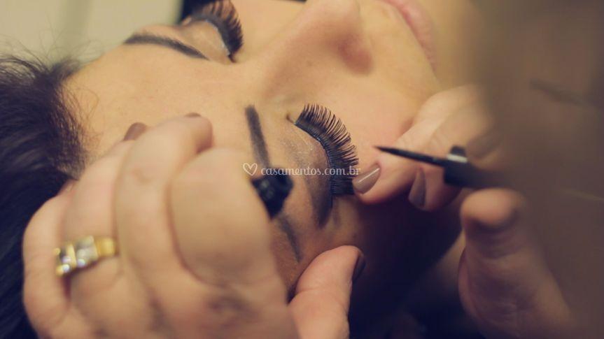 Renata Engelsdorf Make up e Hair