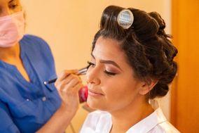 Priscila Baumann Makeup Studio