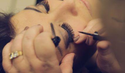 Renata Engelsdorf Make up e Hair 1