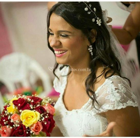 Fernanda Albuquerque