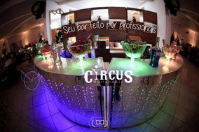 Circus Bartenders