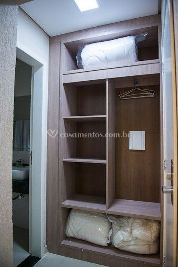 Apartartamento
