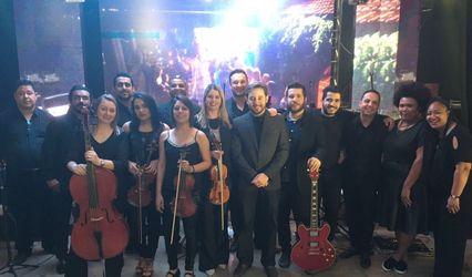 Grupo Allegro Eventos Musicais