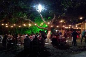 Dj Panda Festa e Eventos