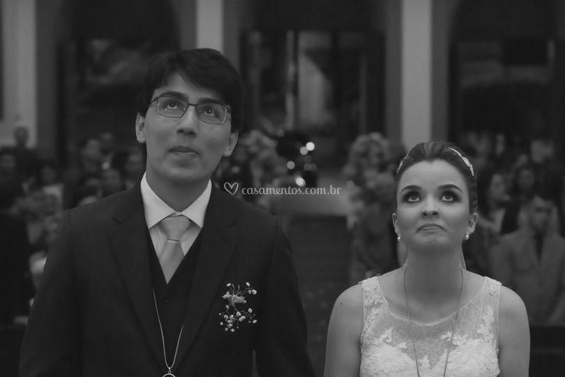 Casamento Raphaela e Douglas