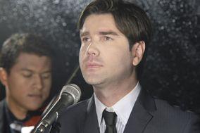 Rodrigo Santana