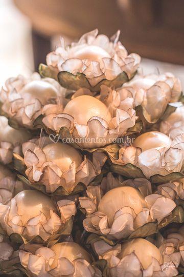 Flerte de abacaxi