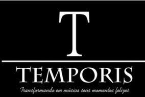 Temporis - músicas para cerimônias