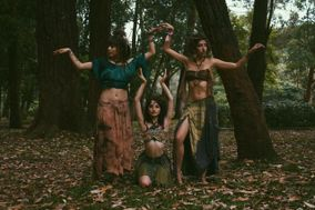 Mulheres de Vênus