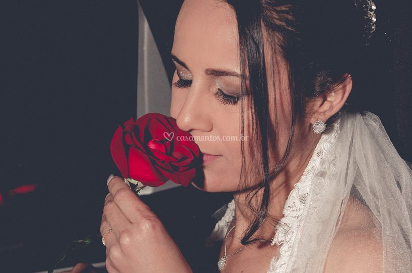 Casamento queila & rodrigo