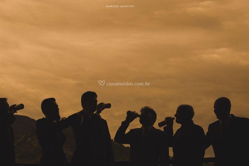 Marcos Martins Fotografias
