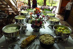Mirtilo Gastronomia - Eventos e Catering