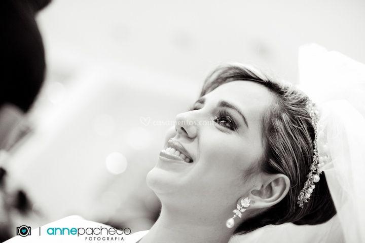 Anne Pacheco©