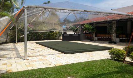 Montec Tendas 2