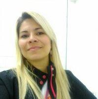 Raquel Jacqueline de Medeiros