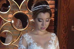 Vestidos Marina Moreno