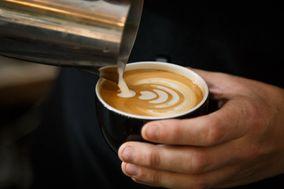 Di Coffee Machine - Soluções em café