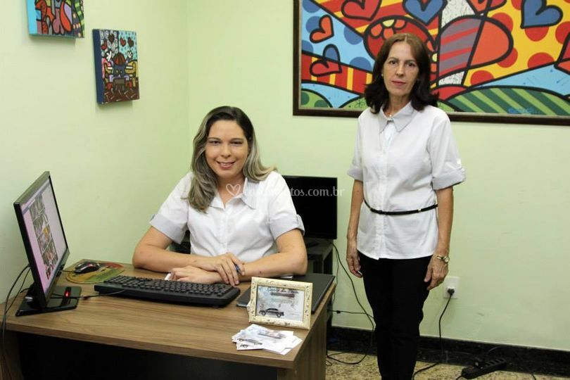 Administradoras