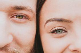 Amor a dois Fotografia