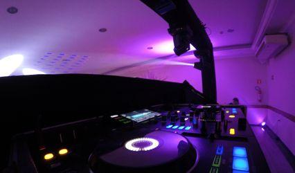 DJ Ramon Bedin 1