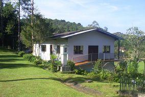 Vale de São João