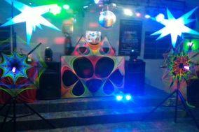 DJ Fábio Ary e Total Mídia e Produções