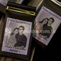 Brindes cafés aromas 100g
