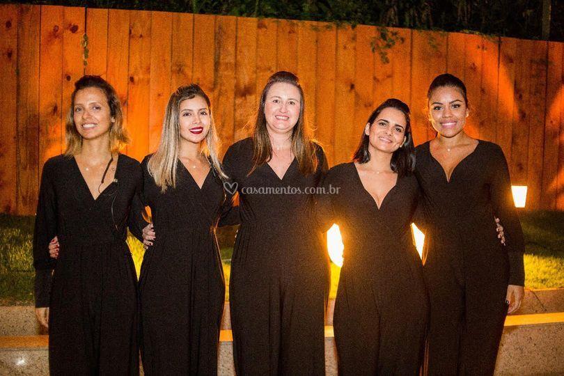Hanna Machado Eventos e Cerimonial