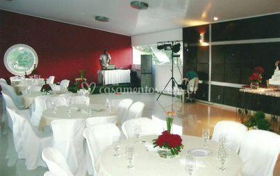 d311b67a31 Moderno e elegante Nossa estrutura Nossa estrutura Salão casamento Salão  casamento Salão Mizutavel Society Clube