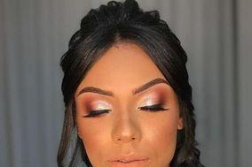 Raffael Teixeira Make-up & Beauty