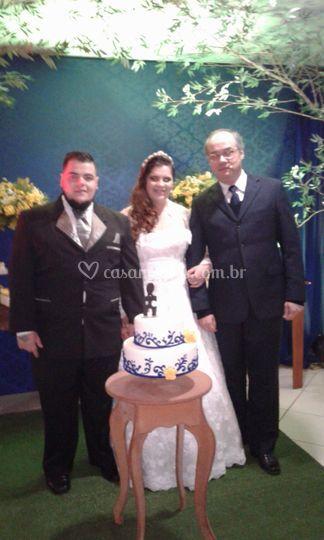 Casamento no estancia 38