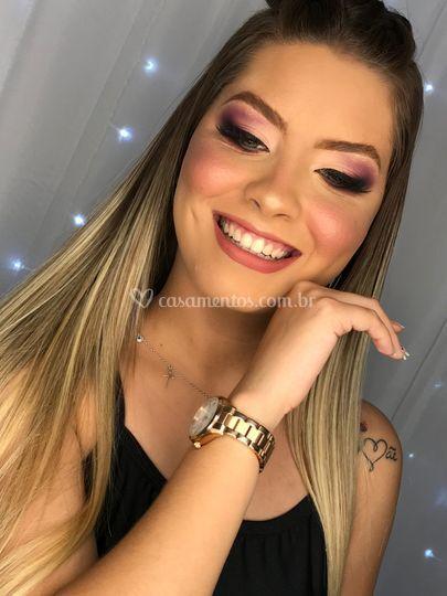 Sorriso Garantido