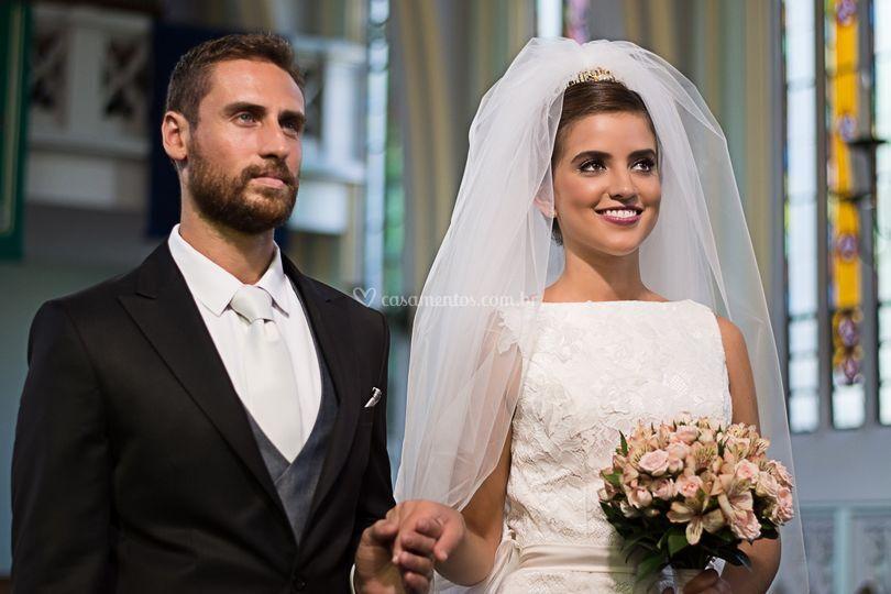 ERDAY- Luisa e Alberto
