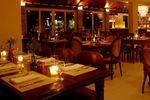 Restaurante de Villa Rasa Marina