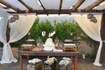 Casamento de Villa Rasa Marina