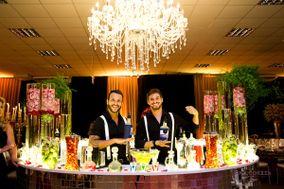 Gringo's Bartenders