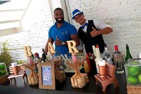 MM Bartenders