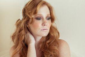 Rebeca Ramos Makeup