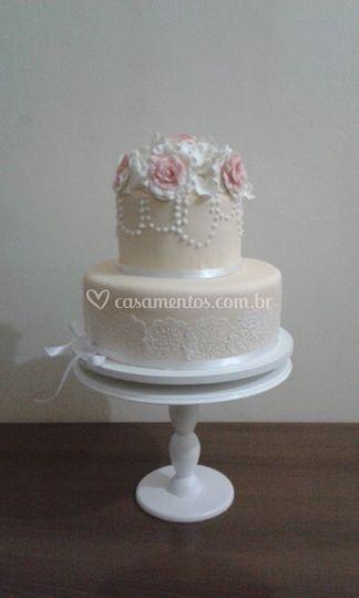 Mini wedding 2